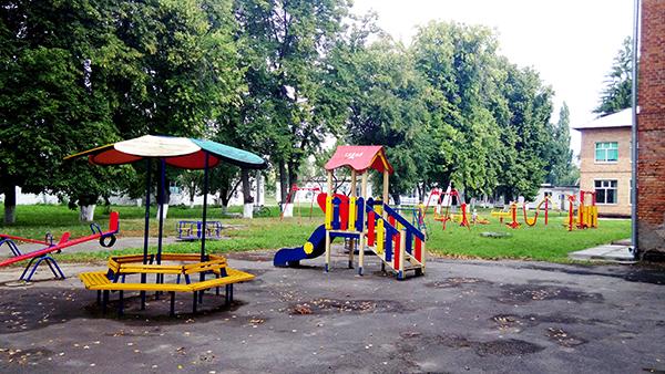 http://gradizka-rada.gov.ua/wp-content/uploads/2016/06/IMG_20160803_103200.jpg