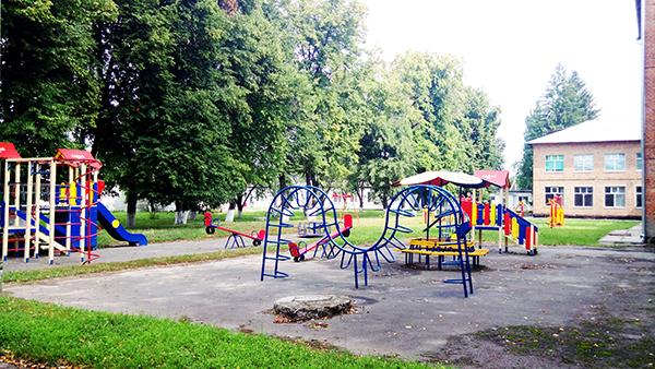 https://gradizka-rada.gov.ua/wp-content/uploads/2016/06/IMG_20160803_103240.jpg