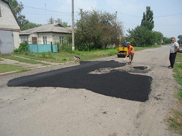 https://gradizka-rada.gov.ua/wp-content/uploads/2016/07/DSC08333.jpg