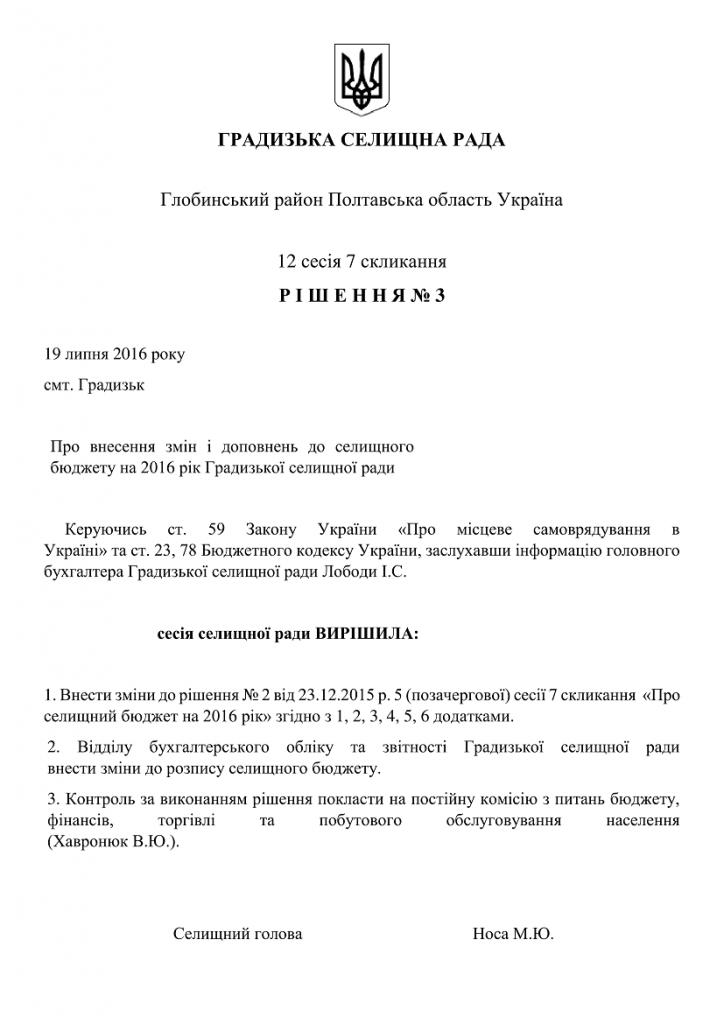 http://gradizka-rada.gov.ua/wp-content/uploads/2016/08/ГРАДИЗЬКА-СЕЛИЩНА-РАДА-03-724x1024.png