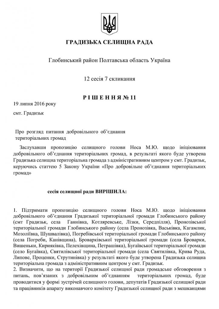https://gradizka-rada.gov.ua/wp-content/uploads/2016/08/ГРАДИЗЬКА-СЕЛИЩНА-РАДА-12-724x1024.png