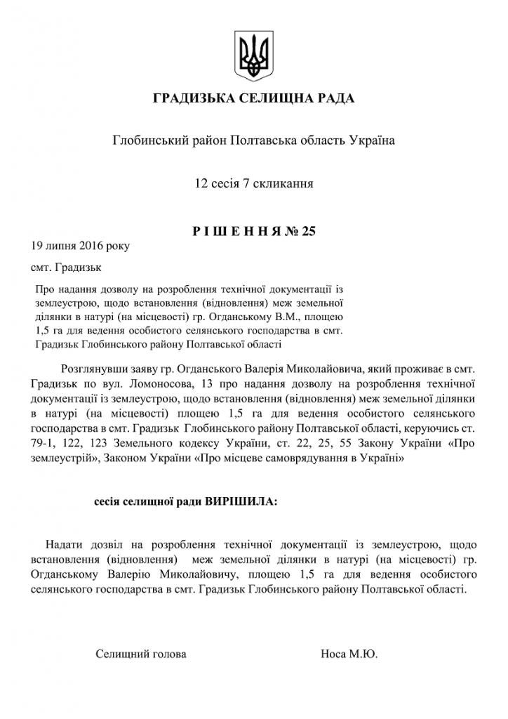 http://gradizka-rada.gov.ua/wp-content/uploads/2016/08/ГРАДИЗЬКА-СЕЛИЩНА-РАДА-29-724x1024.png