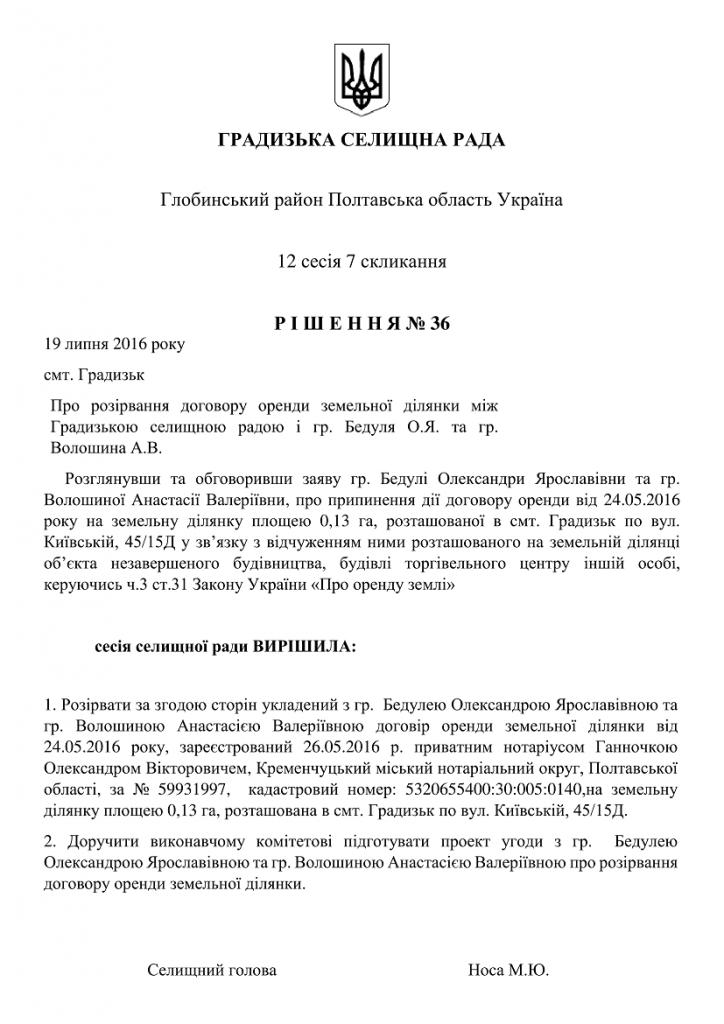 https://gradizka-rada.gov.ua/wp-content/uploads/2016/08/ГРАДИЗЬКА-СЕЛИЩНА-РАДА-44-724x1024.png