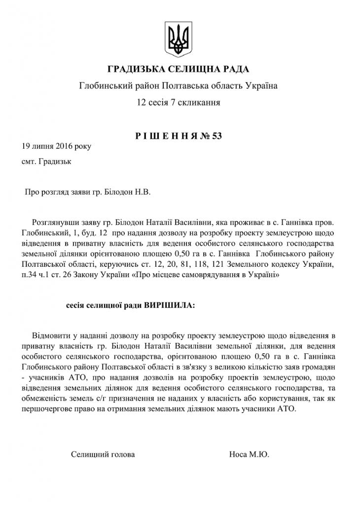 http://gradizka-rada.gov.ua/wp-content/uploads/2016/08/ГРАДИЗЬКА-СЕЛИЩНА-РАДА-64-724x1024.png