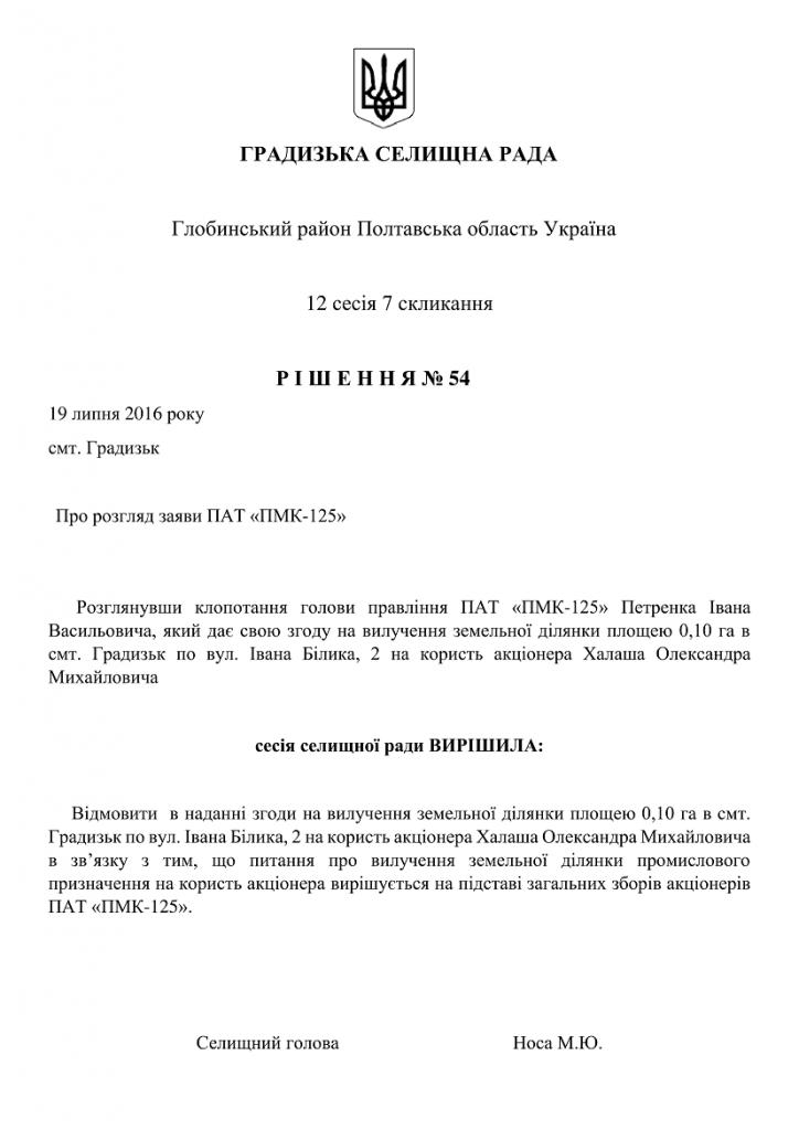 http://gradizka-rada.gov.ua/wp-content/uploads/2016/08/ГРАДИЗЬКА-СЕЛИЩНА-РАДА-65-724x1024.png