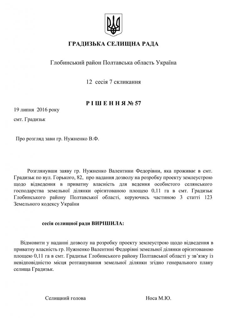 http://gradizka-rada.gov.ua/wp-content/uploads/2016/08/ГРАДИЗЬКА-СЕЛИЩНА-РАДА-68-724x1024.png