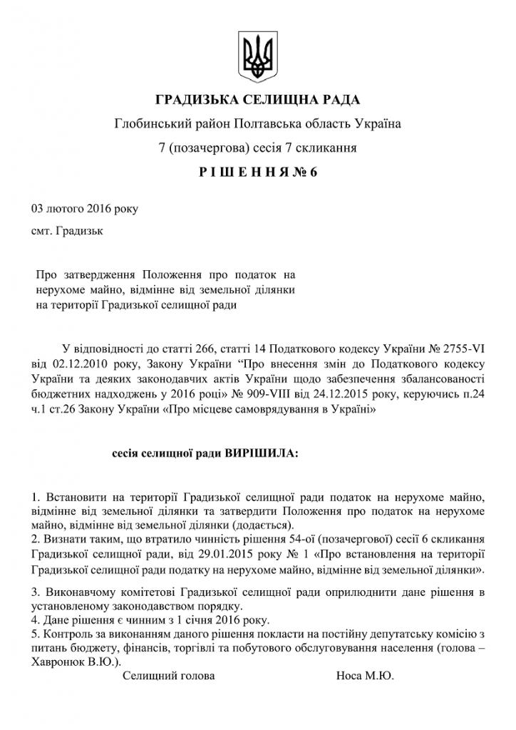 http://gradizka-rada.gov.ua/wp-content/uploads/2016/08/7-позачергова-сесія-7-скликання-17-724x1024.png