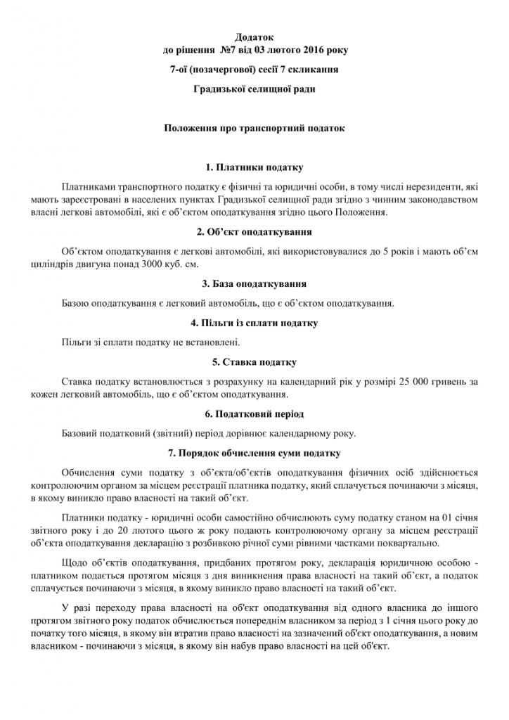 http://gradizka-rada.gov.ua/wp-content/uploads/2016/08/7-позачергова-сесія-7-скликання-25-724x1024.png