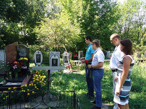 http://gradizka-rada.gov.ua/wp-content/uploads/2016/08/DSC08549.jpg