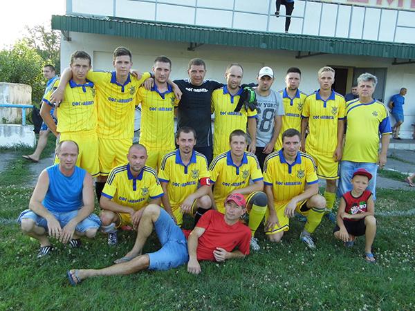 http://gradizka-rada.gov.ua/wp-content/uploads/2016/08/rA9b9NcXvGw.jpg
