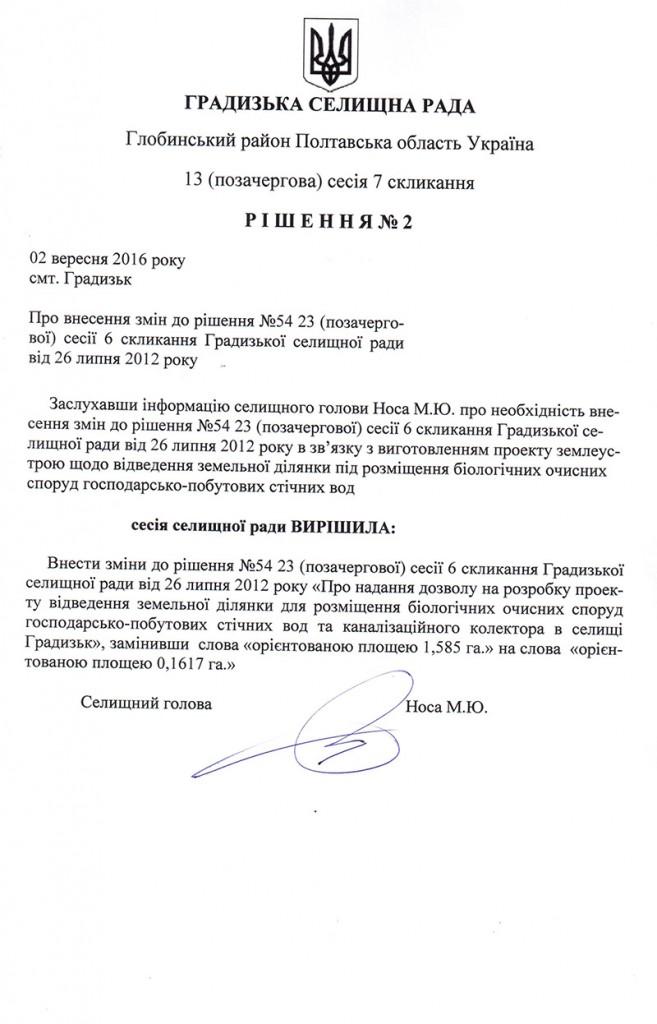 http://gradizka-rada.gov.ua/wp-content/uploads/2016/09/002-657x1024.jpg