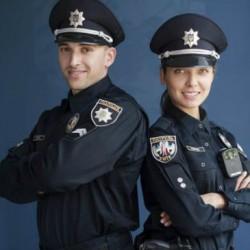151130132037_patrol_police_ukraine_624x351_patrol.police.gov.ua_nocredit