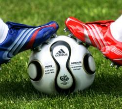 futbol2-014616581340