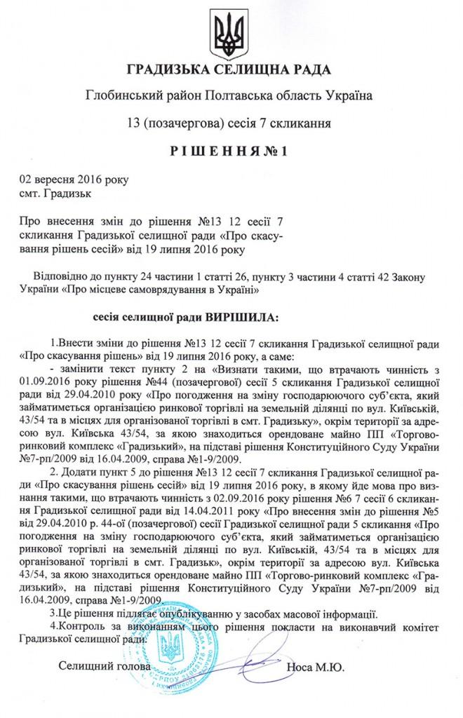 https://gradizka-rada.gov.ua/wp-content/uploads/2016/09/xNhNRuZeJHI-1-660x1024.jpg