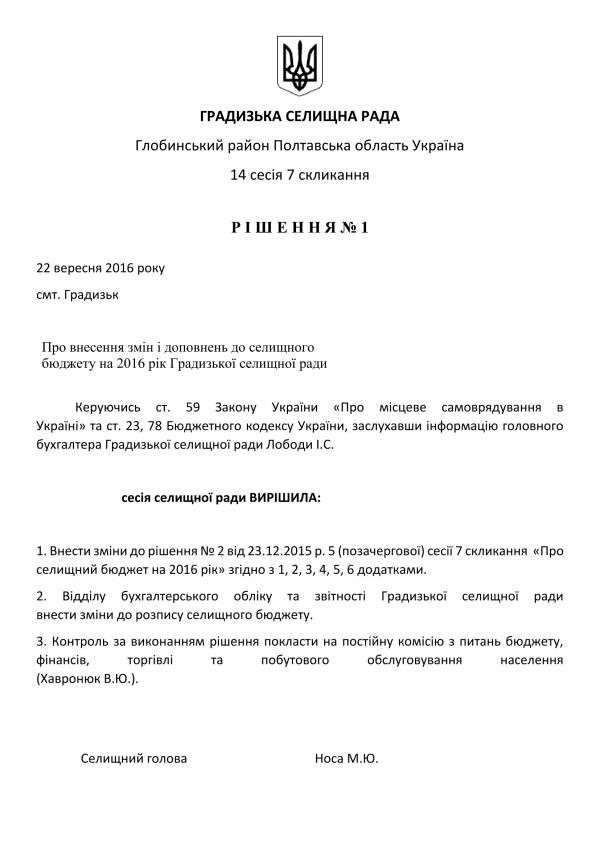 https://gradizka-rada.gov.ua/wp-content/uploads/2016/10/14-сесія-7-скликання-01.jpg
