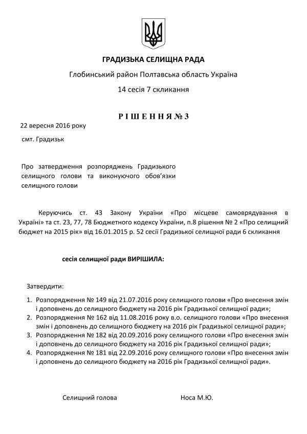 https://gradizka-rada.gov.ua/wp-content/uploads/2016/10/14-сесія-7-скликання-03.jpg