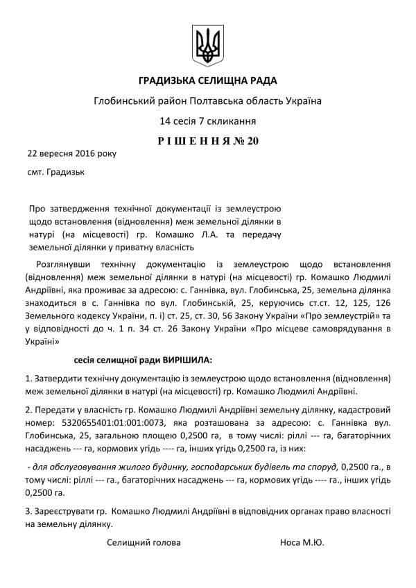 https://gradizka-rada.gov.ua/wp-content/uploads/2016/10/14-сесія-7-скликання-25.jpg