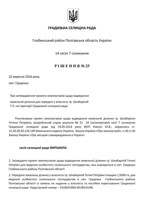 https://gradizka-rada.gov.ua/wp-content/uploads/2016/10/14-сесія-7-скликання-31.jpg