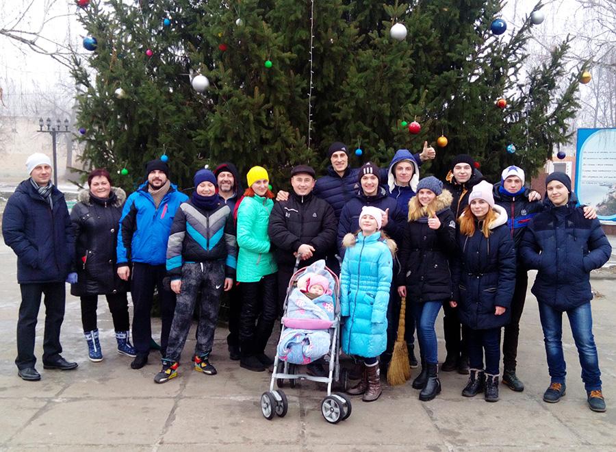 http://gradizka-rada.gov.ua/wp-content/uploads/2017/01/IMG_20170101_120606.jpg