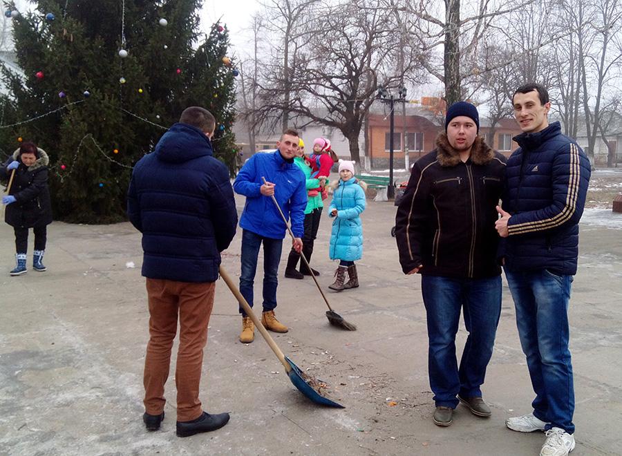 https://gradizka-rada.gov.ua/wp-content/uploads/2017/01/IMG_20170101_121653.jpg