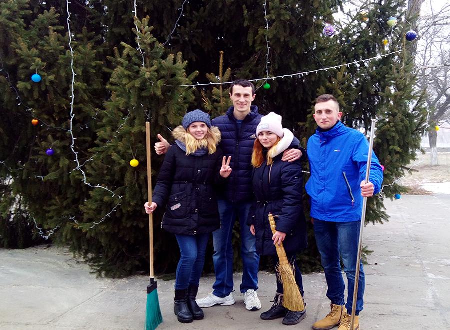 http://gradizka-rada.gov.ua/wp-content/uploads/2017/01/IMG_20170101_122802.jpg