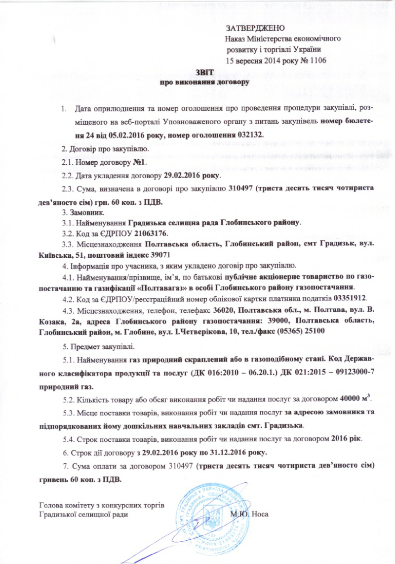 https://gradizka-rada.gov.ua/wp-content/uploads/2017/01/Zvit_pro_vikonannya_dogovoru-1.png