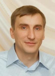 Усс_Степан_Миколайович