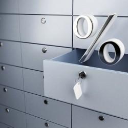 Depozit-v-banke