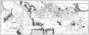 Карта доступна у великому форматі