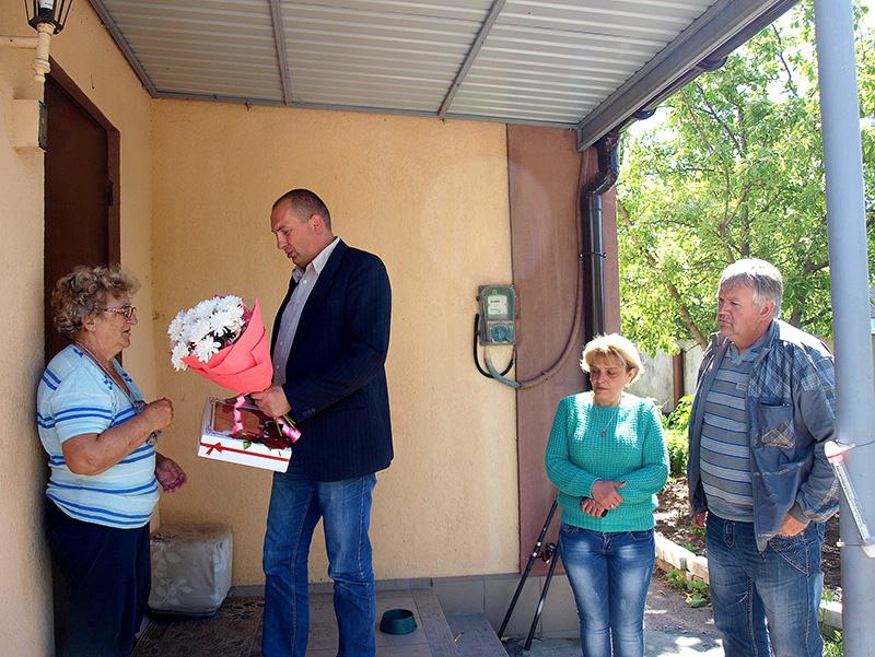 http://gradizka-rada.gov.ua/wp-content/uploads/2017/05/P1014455.jpg