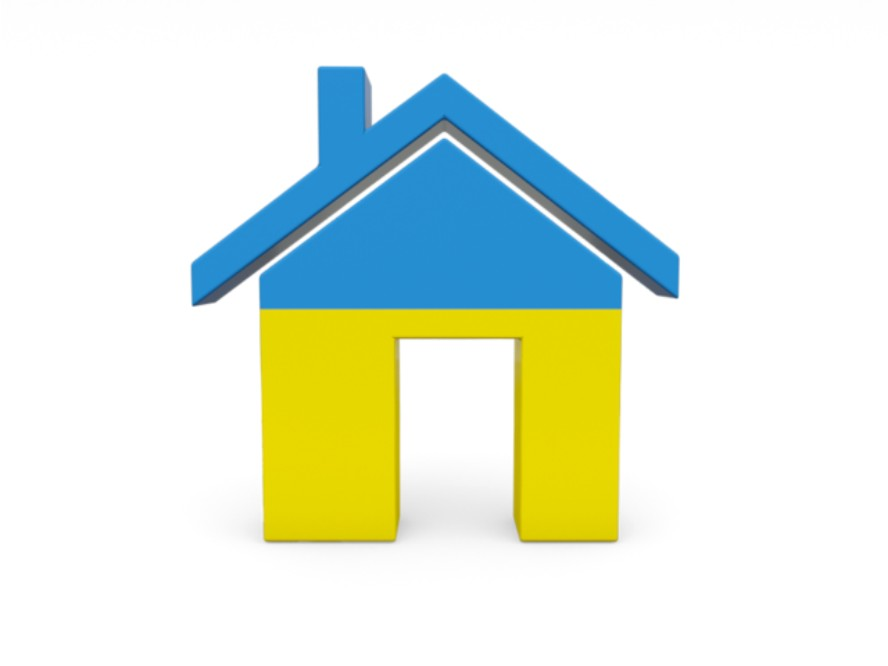 Рішення про проведення незалежної оцінки будівлі ЗОШ І-ІІІст. (вул. Українська 62)