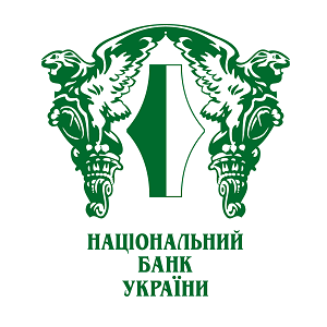 Національний банк України інформує!