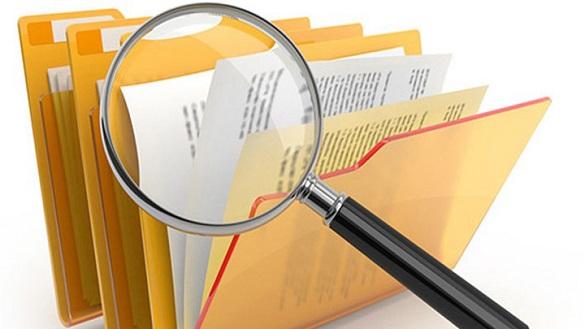 Інформація про оприлюднення проекту регуляторного акта Градизької селищної ради на 2020р.