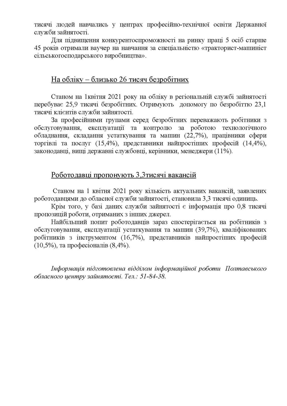 Прес-реліз січень-березень 2021 _Страница_2