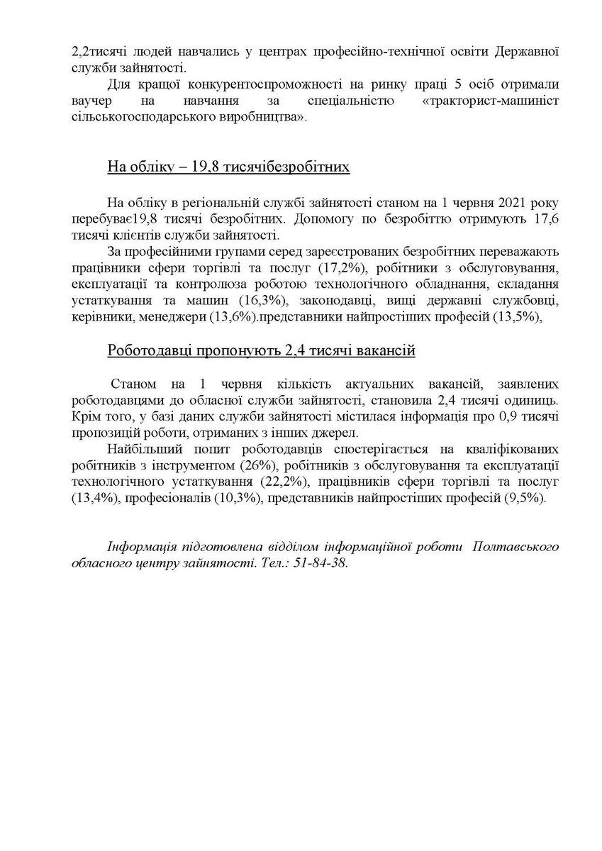 Прес-реліз січень-травень 2021 _Страница_2